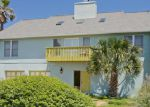 Foreclosed Home in Ponte Vedra Beach 32082 S PONTE VEDRA BLVD - Property ID: 3669576236