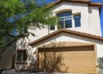 Foreclosed Home in Tucson 85757 S DE CONCINI DR - Property ID: 3669647178
