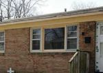 Foreclosed Home in Hampton 23663 E COUNTY ST - Property ID: 3669669528
