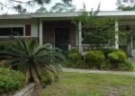 Foreclosed Home in Mobile 36606 SHERWOOD DR - Property ID: 3669673923