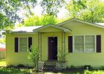 Foreclosed Home in Danville 35619 HIGHWAY 36 - Property ID: 3669678281
