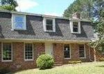 Foreclosed Home in Huntsville 35803 VALLEY LN SE - Property ID: 3669681348