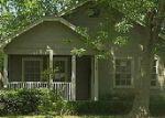 Foreclosed Home in La Porte 77571 S 5TH ST - Property ID: 3669881507