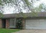Foreclosed Home in Baytown 77521 MESQUITE ST - Property ID: 3669887646