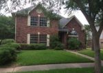 Foreclosed Home in Sugar Land 77479 WOODSIDE DR - Property ID: 3669897720