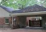 Foreclosed Home in Memphis 38119 MACINNESS DR - Property ID: 3669934954