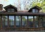 Foreclosed Home in Sevierville 37876 OLD MOUNTAIN RD - Property ID: 3669936700