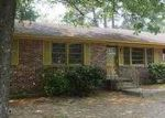 Foreclosed Home in Columbia 29223 CERMACK ST - Property ID: 3669949391
