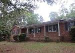 Foreclosed Home in Columbia 29204 DALLOZ RD - Property ID: 3669951586