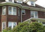 Foreclosed Home in Johnstown 15905 LUZERNE ST - Property ID: 3669983106
