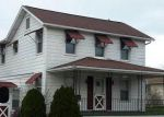 Foreclosed Home in Watsontown 17777 E 8TH ST - Property ID: 3669990112
