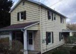 Foreclosed Home in Beaverdale 15921 CEDAR ST - Property ID: 3670001961