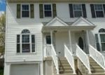 Foreclosed Home in Philadelphia 19136 COTTAGE ST - Property ID: 3670018147