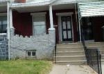 Foreclosed Home in Philadelphia 19131 N 57TH ST - Property ID: 3670024280