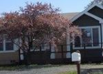 Foreclosed Home in Hermiston 97838 E JENNIE AVE - Property ID: 3670029545
