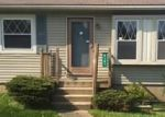 Foreclosed Home in Ravenna 44266 SUMMIT RD - Property ID: 3670068972