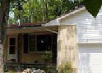 Foreclosed Home in Springboro 45066 STATE ROUTE 48 - Property ID: 3670094808