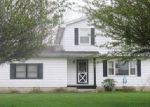 Foreclosed Home in Campbell 44405 CHAPEL LN - Property ID: 3670111893