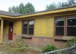 Foreclosed Home in Fayetteville 28311 KAYWOOD DR - Property ID: 3670150422