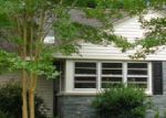 Foreclosed Home in Washington 27889 W 12TH ST - Property ID: 3670153488