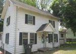 Foreclosed Home in Burlington 27215 S NC HIGHWAY 49 - Property ID: 3670161823