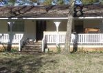 Foreclosed Home in Denton 27239 CHAPEL HILL CHURCH RD - Property ID: 3670173189