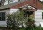 Foreclosed Home in Schenectady 12304 CHISWELL RD - Property ID: 3670207806