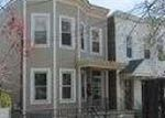 Foreclosed Home in Yonkers 10701 ALDER ST - Property ID: 3670218757