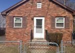 Foreclosed Home in Perth Amboy 08861 STEVENSON PL - Property ID: 3670257734
