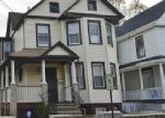 Foreclosed Home in Perth Amboy 08861 RECTOR ST - Property ID: 3670274370