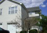 Foreclosed Home in Neptune 07753 GRAHAM AVE - Property ID: 3670286187
