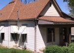Foreclosed Home in Saint Joseph 64505 HAMBURG ST - Property ID: 3670317735