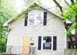 Foreclosed Home in Kansas City 64131 HIGHLAND AVE - Property ID: 3670321673