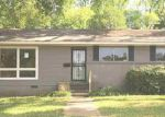 Foreclosed Home in Jackson 39206 BENNING RD - Property ID: 3670343573