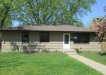Foreclosed Home in Minneapolis 55427 IDAHO AVE N - Property ID: 3670376866