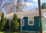 Foreclosed Home in Dowagiac 49047 MAPLE AVE - Property ID: 3670411906