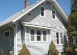 Foreclosed Home in Alma 48801 WOODWORTH AVE - Property ID: 3670413647