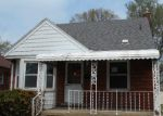 Foreclosed Home in Lincoln Park 48146 FORD BLVD - Property ID: 3670470135