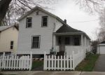 Foreclosed Home in Ionia 48846 MILL ST - Property ID: 3670482858