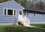 Foreclosed Home in Methuen 1844 SANDRA LN - Property ID: 3670512634