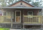 Foreclosed Home in Pembroke 2359 ADAMS AVE - Property ID: 3670513956