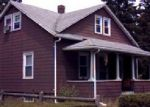 Foreclosed Home in Brockton 2302 WAVERLY PARK AVE - Property ID: 3670518766