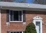 Foreclosed Home in Upper Marlboro 20772 SPRING BRANCH DR - Property ID: 3670540661