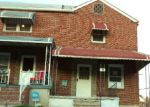 Foreclosed Home in Baltimore 21224 47TH ST - Property ID: 3670559939