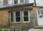 Foreclosed Home in Standish 4084 JOHNS WAY - Property ID: 3670599344