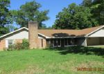 Foreclosed Home in Albany 70711 BILL JONES RD - Property ID: 3670606801