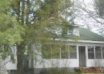 Foreclosed Home in London 40744 RIVER RD - Property ID: 3670625628