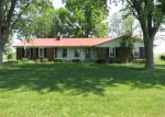 Foreclosed Home in Taylorsville 40071 COTTON LN - Property ID: 3670629567