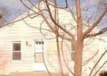 Foreclosed Home in Kansas City 66106 S 45TH ST - Property ID: 3670633510