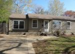 Foreclosed Home in Salina 67401 E REPUBLIC AVE - Property ID: 3670643135